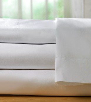 Hotel Bed Sheets mitos.gr