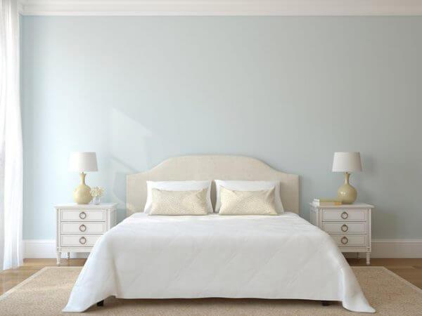 Hotel Blankets - Premium Hotel Linen